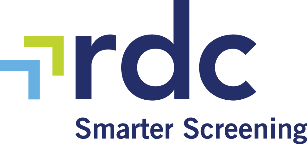 RDC_SmarterScreening_RGB