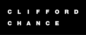 Clifford Chance Logo 300