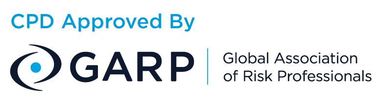 CPD-GARP Logo-long