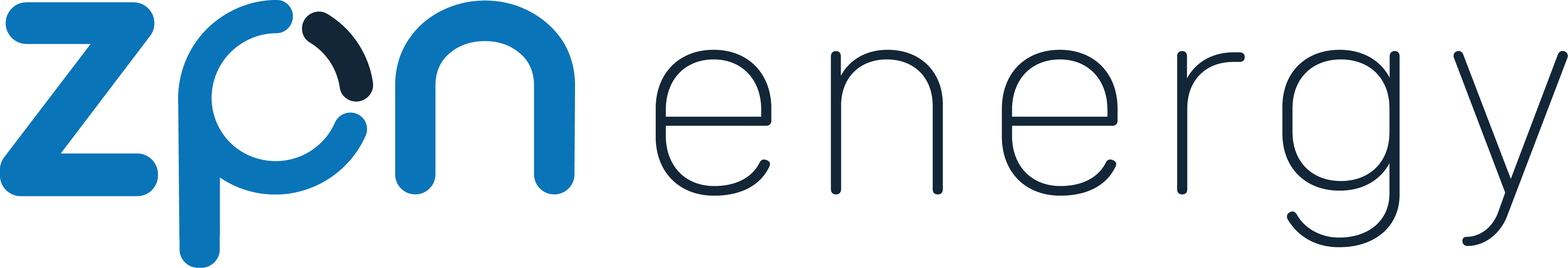 ZPN_logo_typographic_dark