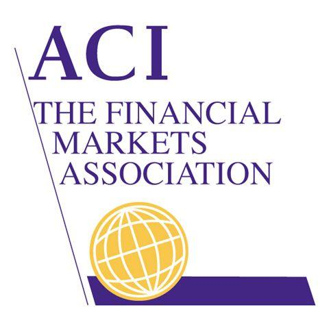 logo ACI OFFICIAL
