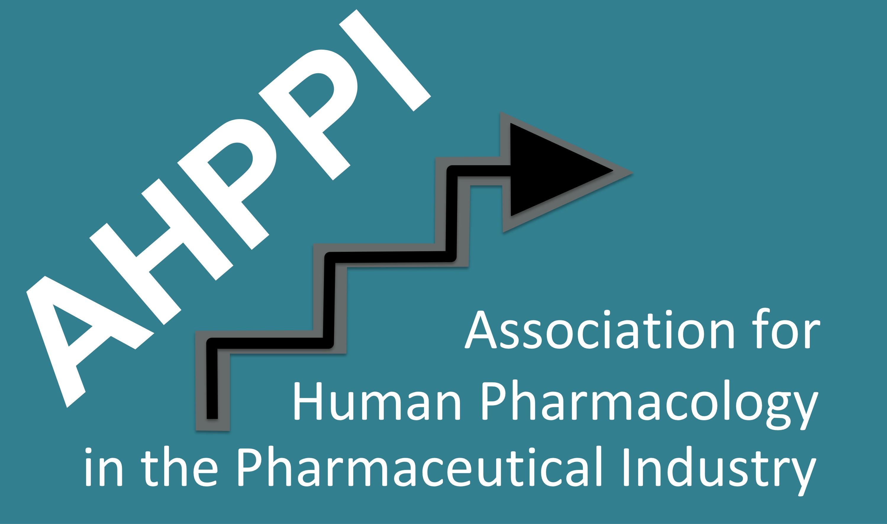 AHPPI logo HD
