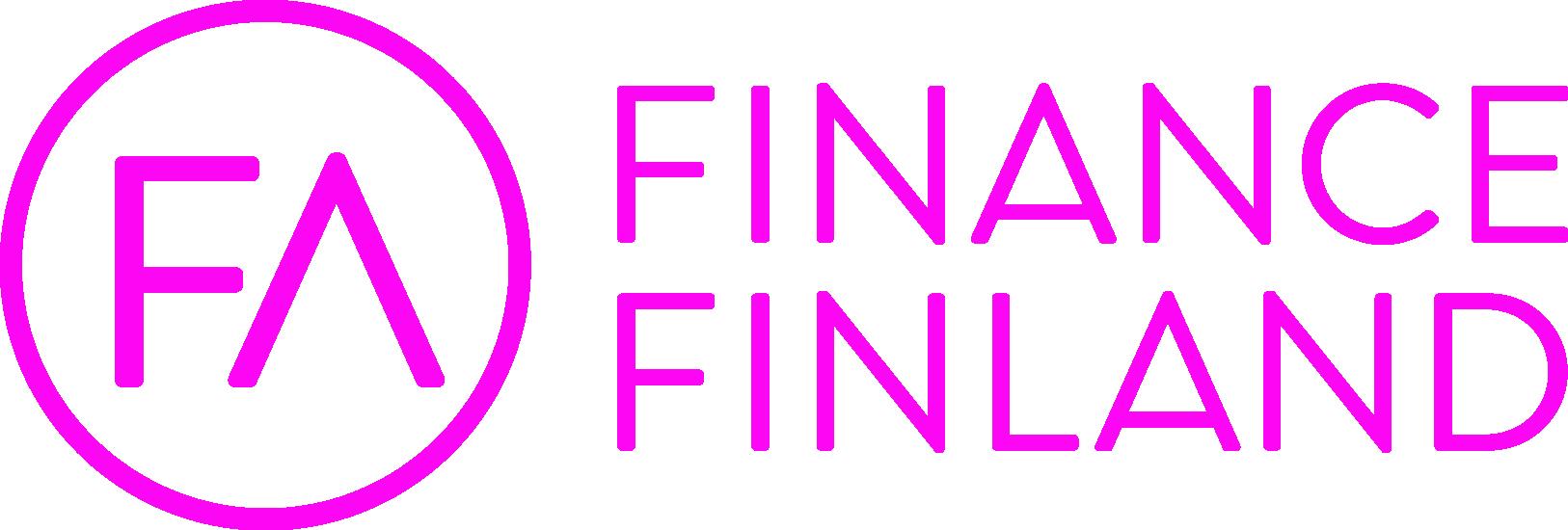 FA_FinanceFinland_Logo_300dpi