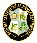 NAWP logo2