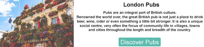 DL London Pubs