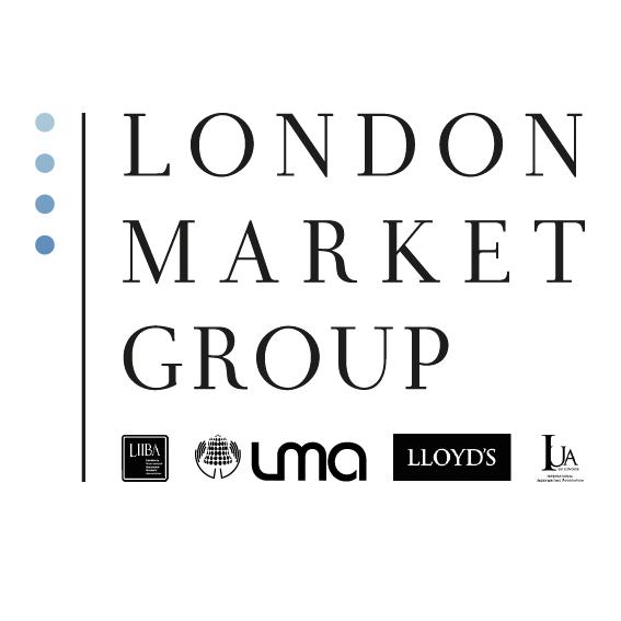 lmg_logo_black_vertical_lockup_aw-01