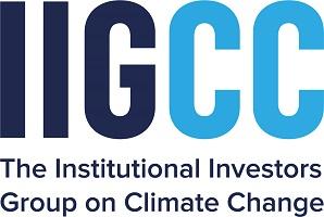 IIGCC Logo_small
