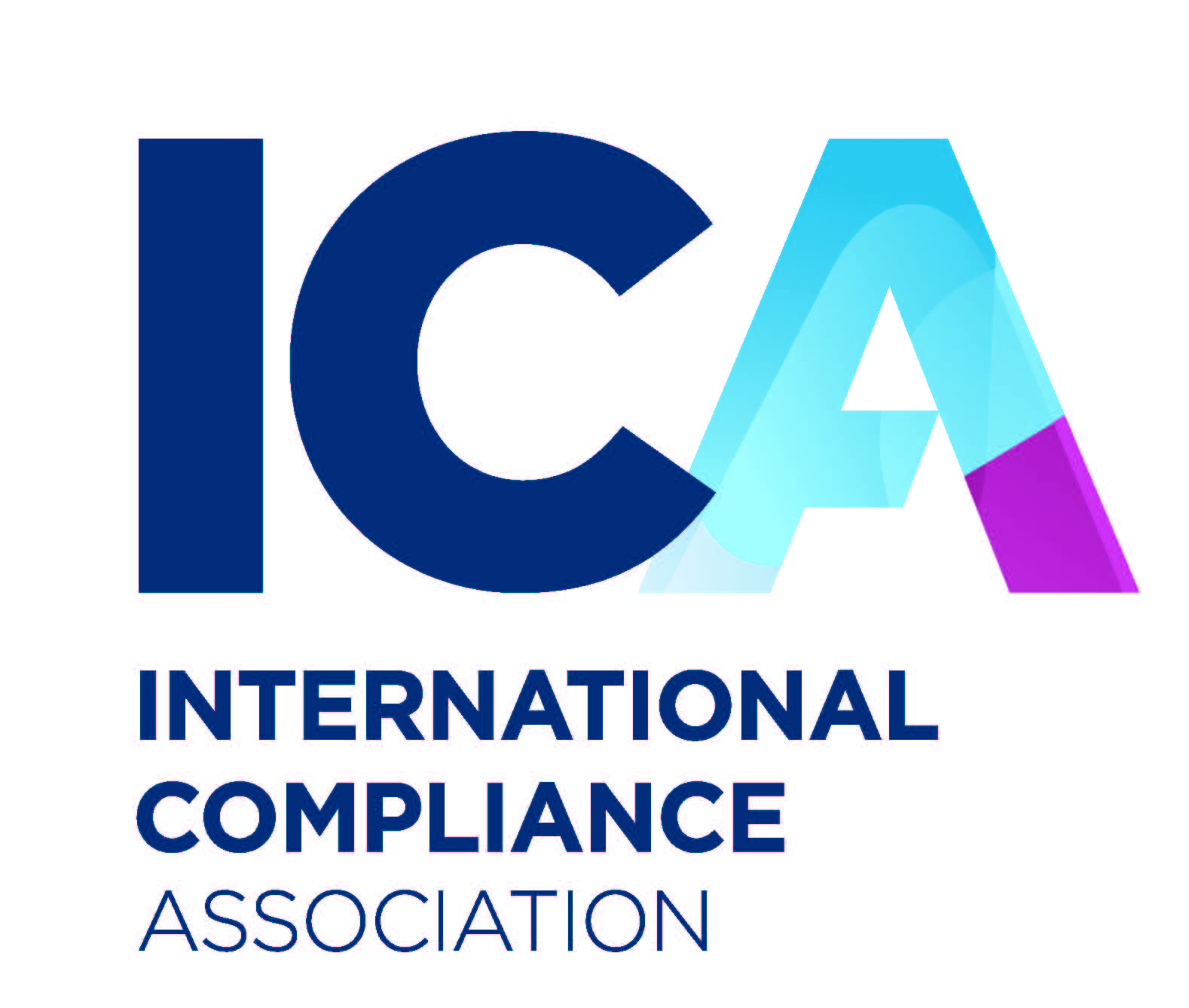 ICA_Logo_Primary_CMYK_CS6