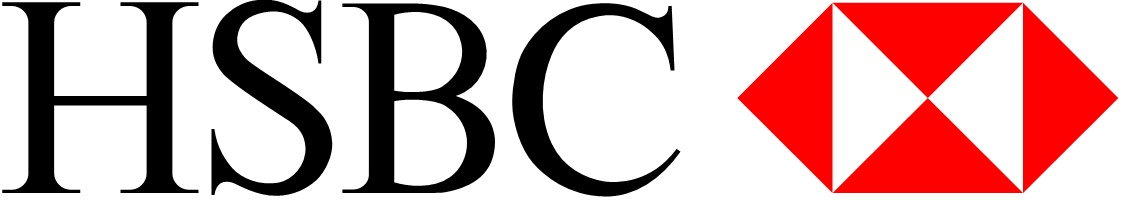 HSBC logo1