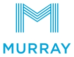 Murray-Logo-Blue-small