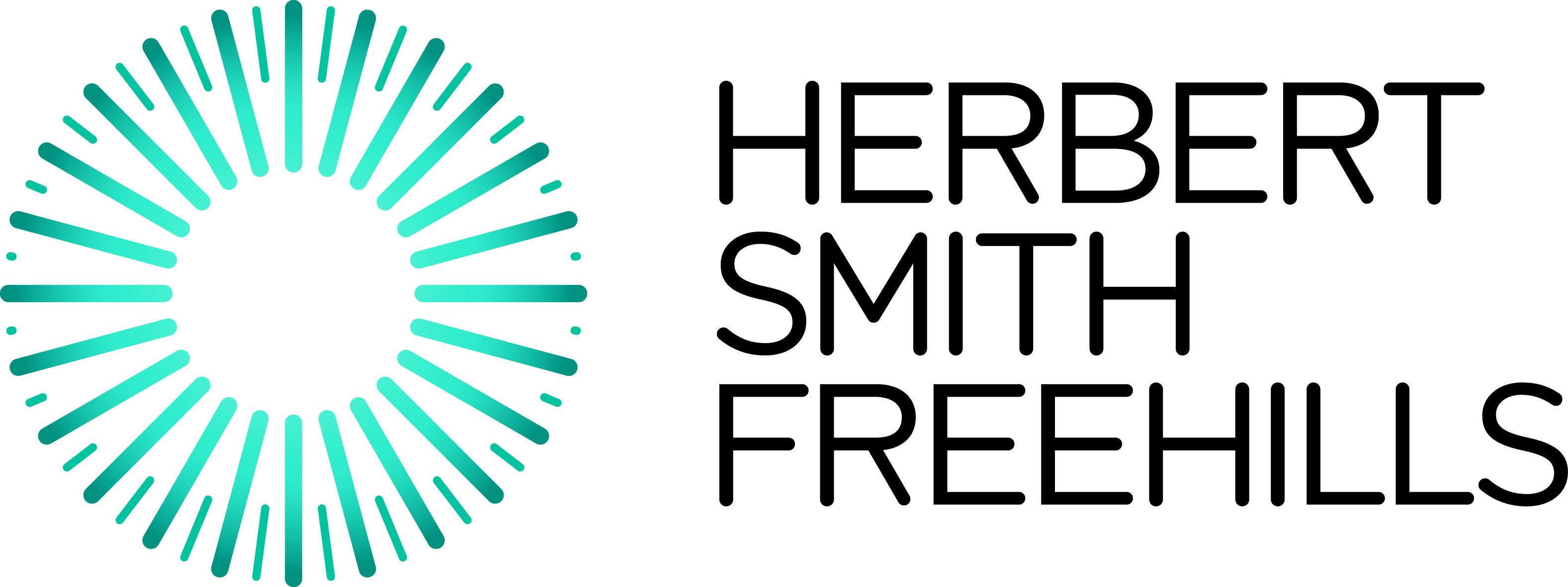 HSF_Logo2_100mm_CMYK 2