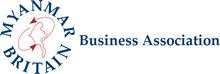 mbba-logo - web