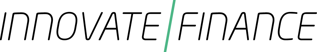 IF-Primary-Horizontal-Logo-Black-and-Green