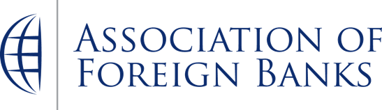 Association of Foreign Banks logo1