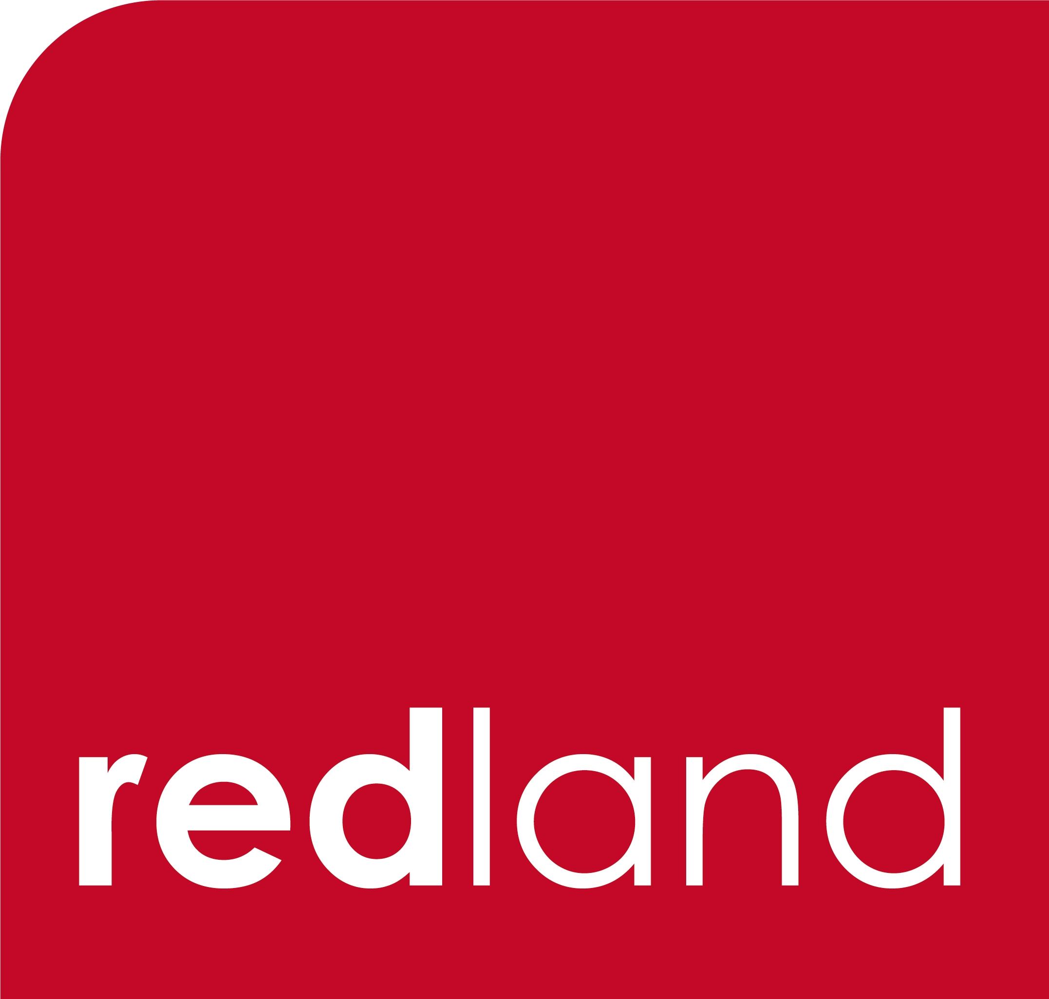 Redland logo_2018