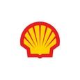 Shell logo image 115