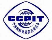 CCPIT - web
