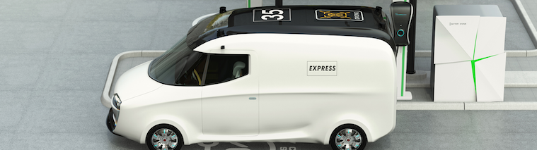 EV-fleet-vehicles-header