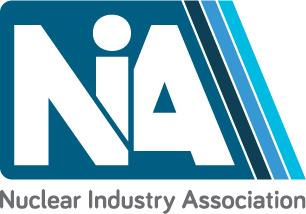 NIA_Logo_72dpi