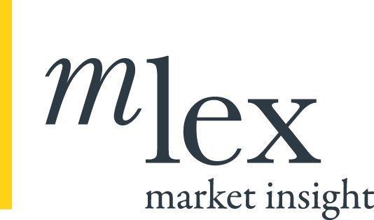 MLex market insight_transperent