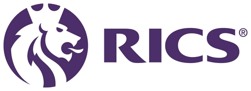 SMALL - RICS Logo-reg--purple (2)