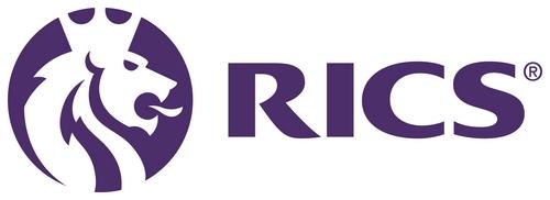 SMALL - RICS Logo-reg--purple (2)