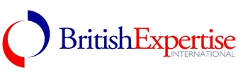 NEW British Expertise Logo-small