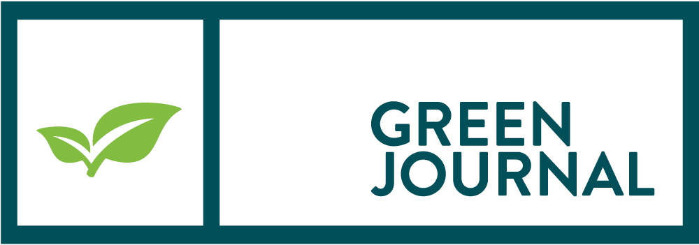 Green-Journal-logo