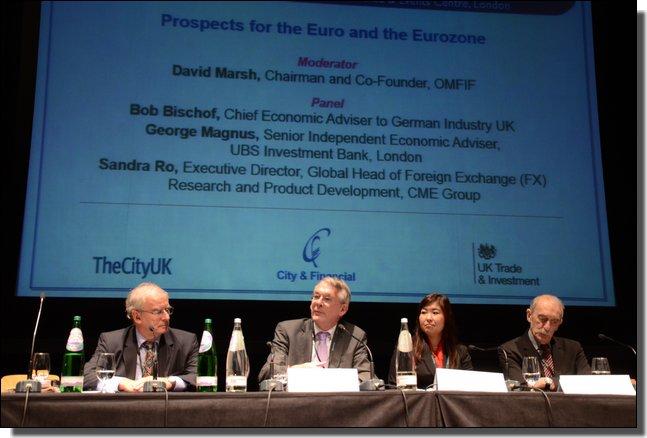 EuroProspects panel