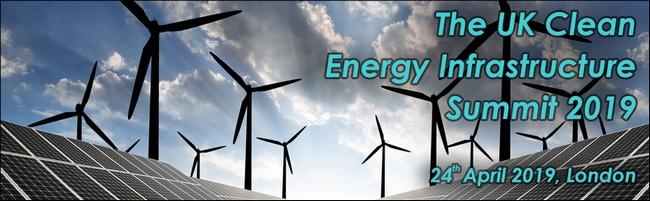 UKInfra-Energy2019-650