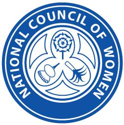 NCW-Logo-250-Blue
