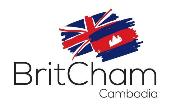 cambod logo