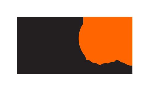 BNC_shortlogo_blk_or_address-0418