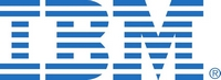 IBM blue logo for website- small