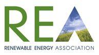 REA logo HQ