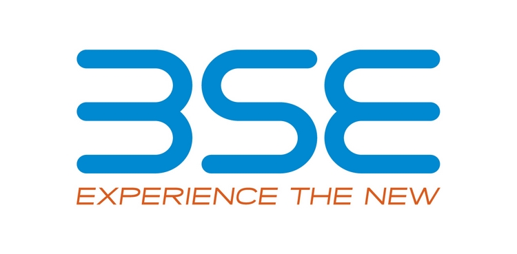 BSE SMALL LOGO