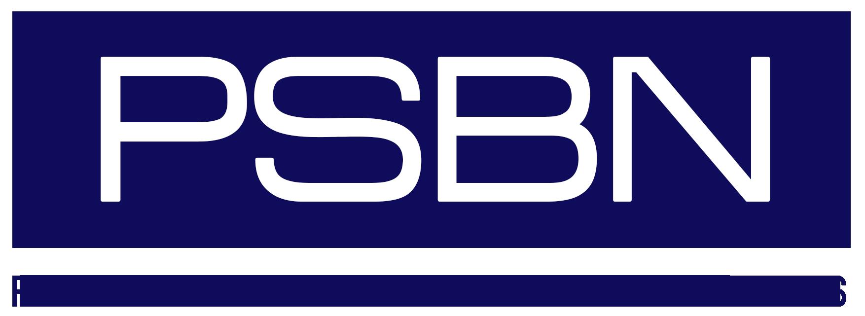 PSBN Logo no border