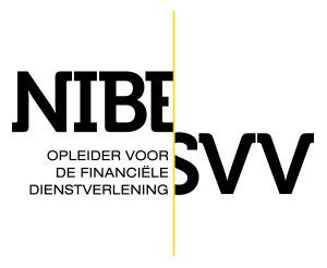 NIBE-SVV_LOGO_RGB (002)