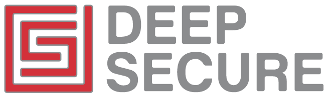 Deep-Secure-logo-without-strapline cropped