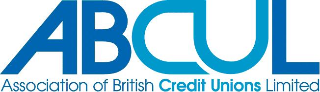 ABCUL main logo