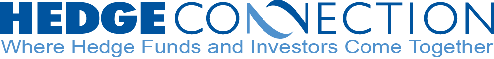 Logo hc - new