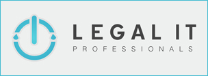 litp-logo