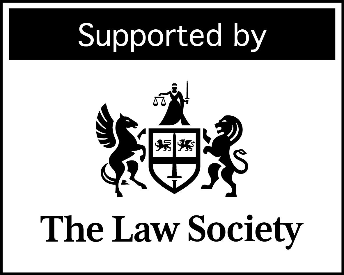 LSsupporter logo