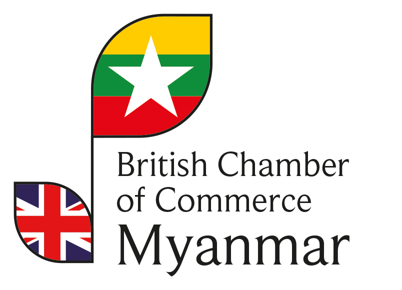 J4967_British Chamber of Commerce Myanmar_V2