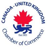 Canada UK COC