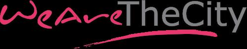 WATC-Logo-20201