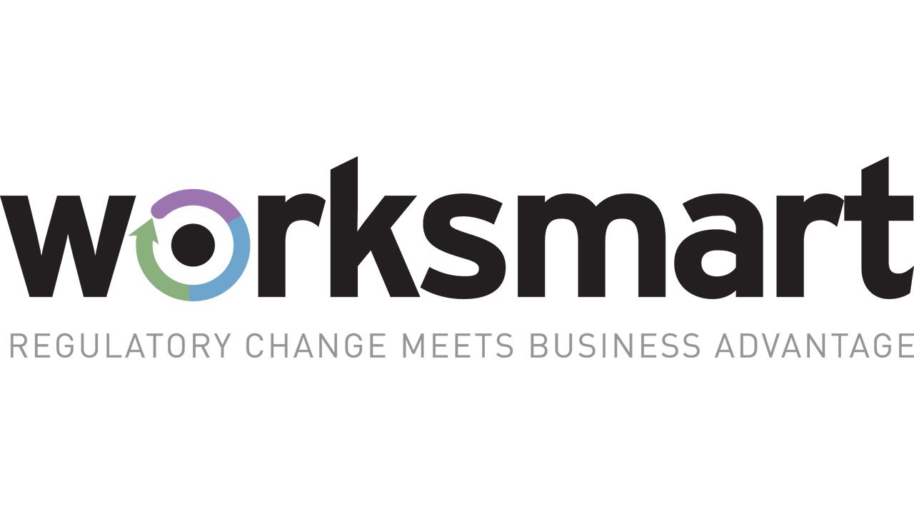 30521_Worksmart_Logo_1280_720