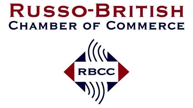 RBCC Logo Name CMYK