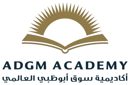 ADGM_Primary Bilingual Logo
