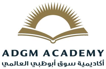 ADGM_Primary Bilingual Logo